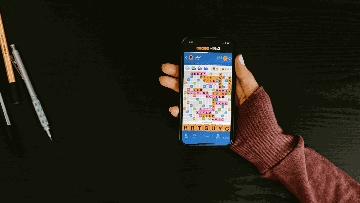 The 8 Most Popular Scrabble Games on Mobile