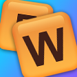Words With Friends Cheat Icon